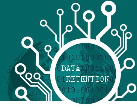 http://stopdataretention.be/img/header.png